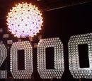 Annum Nova 2000