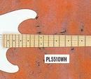PL5510