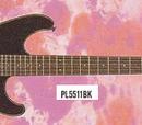 PL5511