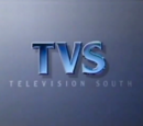 Television South