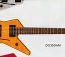 DG350