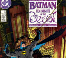 Batman Vol 1 417