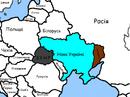 Карта України 2020.png