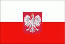 PPR Flag.png