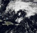 2017 Atlantic hurricane season (SDT re-imagined)
