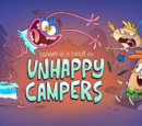 Unhappy Campers/Gallery