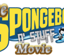 The SpongeBob n' Stuff Movie