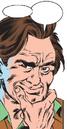Malik Shippinsky (Earth-616) from Iron Fist Vol 3 3 001.png