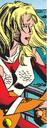 Miranda Rand (Earth-616) from Iron Fist Vol 3 3 001.png