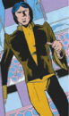 Merrin (Earth-616) from Iron Fist Vol 1 2 001.png