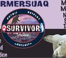 Sermersuaq