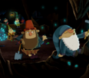 Which Witch is Which?/Gallery