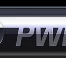 PWR Highlight