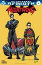 Nightwing Vol 4 16 Variant.jpg