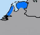 Boezin kieli