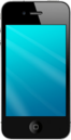 MePhone4 (1-9).png
