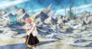 Natsu porte Lucy sur son dos.png