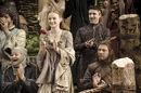 104 Sansa applaudiert.jpg