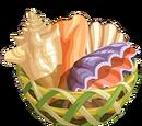 Seashells