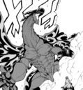 The Dragon of Magic.png