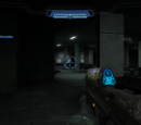 UNSC Weapons
