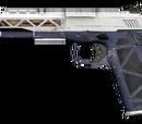 Pistola praN00bs