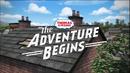 TheAdventureBeginstitlecard.png