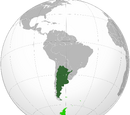 Argentina (Discord: Map Game)