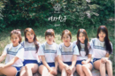 GFriend Flower Bud Group Photo 4.png