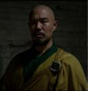 Lei-Kung (Earth-199999) from Marvel's Iron Fist Season 1 6 001.jpg