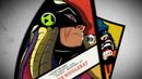 Batman Telltale Woolz-Bat.png