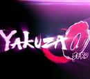 Yakuza 0 (Full Let's Play)
