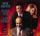 Alarmist, The (1997)