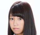 Harada Mayu