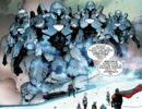Inhuman-Hunting Sentinels from IVX Vol 1 6 001.jpg