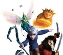 Guardians of Childhood