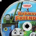 RailwayFriendsdisc.png
