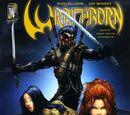 Wraithborn Vol 1 6