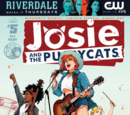 Josie and the Pussycats Vol 2 5