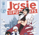 Josie and the Pussycats Vol 2 6