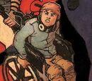 Nico Wolinski (Earth-616)
