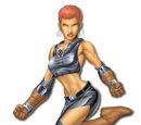 Jean Grey (Earth-7000)