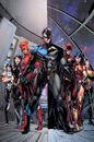 Titans Annual Vol 3 1 Textless.jpg