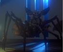 SpiderGremlin.png