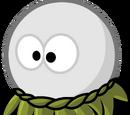 Юбка «Пальма»
