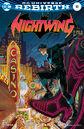 Nightwing Vol 4 10 Variant.jpg