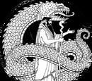 Basilic de Herpo l'Infâme
