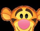 EmojiBlitzTigger.png