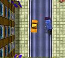 Таксі (Завдання)