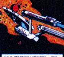 Star Trek Video Communicator